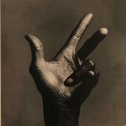Jari Miles Davis